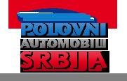 Auto Moto Vesti – Polovni automobili Srbija