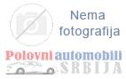 Nema slike